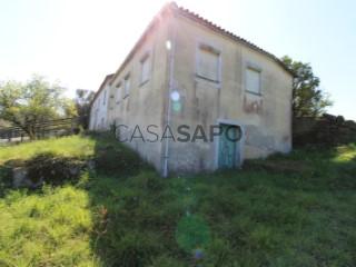 Ver Casa rústica 1 habitación, Duplex, CAL, Argela, Caminha, Viana do Castelo, Argela en Caminha