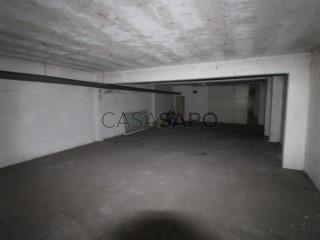 Voir Entrepôt , Arca e Ponte de Lima à Ponte de Lima