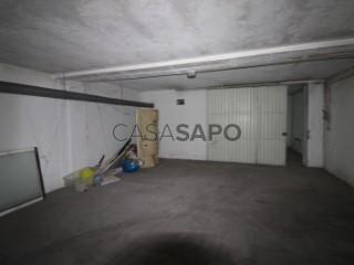 See Warehouse, Arca e Ponte de Lima, Viana do Castelo, Arca e Ponte de Lima in Ponte de Lima