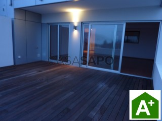 See Apartment 3 Bedrooms with garage, Seixas in Caminha