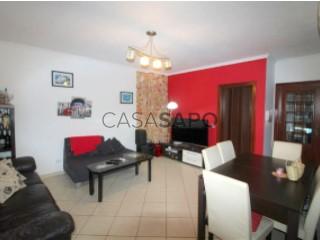 Ver Dúplex 2 habitaciones, Duplex en Vila Real de Santo António