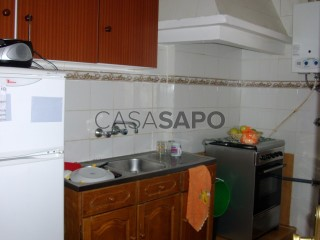 Ver Apartamento 1 habitación + 1 hab. auxiliar, Atalaia, Vila Nova da Barquinha, Santarém, Atalaia en Vila Nova da Barquinha