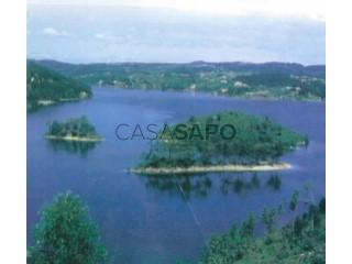 Voir Île, Aldeia do Mato e Souto, Abrantes, Santarém, Aldeia do Mato e Souto à Abrantes