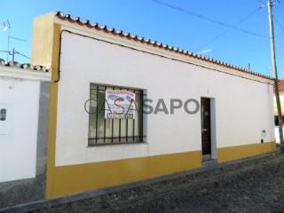 Voir Local commercial, Centro (Campinho), Campo e Campinho, Reguengos de Monsaraz, Évora, Campo e Campinho à Reguengos de Monsaraz