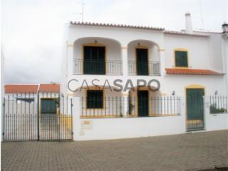 Voir Maison 7 Pièces Duplex Avec garage, Reguengos de Monsaraz, Évora à Reguengos de Monsaraz