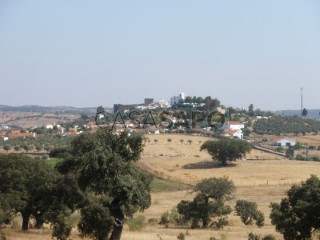 Voir Propriété , Terena (São Pedro) à Alandroal