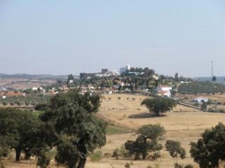 Voir Propriété, Terena, Terena (São Pedro), Alandroal, Évora, Terena (São Pedro) à Alandroal
