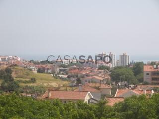Ver Apartamento T3 com garagem, São Domingos de Rana em Cascais