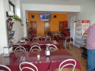 Ver Café / Snack Bar, Moinhos da Funcheira (São Brás), Mina de Água, Amadora, Lisboa, Mina de Água na Amadora