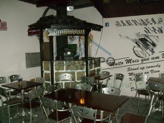 Ver Bar , Venteira en Amadora