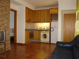 See Apartment 1 Bedroom +1, Vila Nova de Milfontes in Odemira