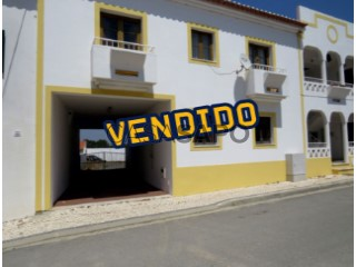 See Apartment 2 Bedrooms, Longueira/Almograve in Odemira