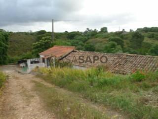 Ver Finca 2 habitaciones, São Luís, Odemira, Beja, São Luís en Odemira