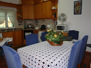See Apartment 1 Bedroom, São Luís in Odemira