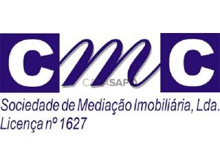 Ver Apartamento , Algés, Linda-a-Velha e Cruz Quebrada-Dafundo em Oeiras