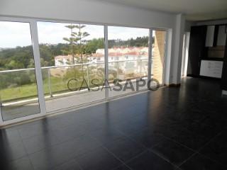 See Apartment 2 Bedrooms, Benedita in Alcobaça