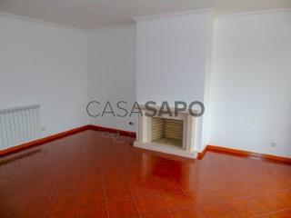 See Apartment 2 Bedrooms, Turquel, Alcobaça, Leiria, Turquel in Alcobaça