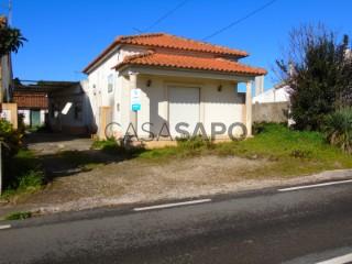 See House 2 Bedrooms, Cruz de Oliveira, Benedita, Alcobaça, Leiria, Benedita in Alcobaça