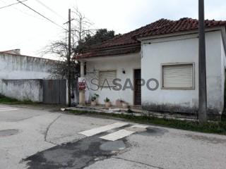 See House 3 Bedrooms, Candeeiros, Benedita, Alcobaça, Leiria, Benedita in Alcobaça