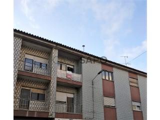 Voir Appartement 4 Pièces, Benedita, Alcobaça, Leiria, Benedita à Alcobaça