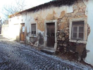 See House Studio, Turquel, Alcobaça, Leiria, Turquel in Alcobaça