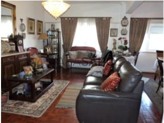Ver Apartamento T3, Portela, Moscavide e Portela, Loures, Lisboa, Moscavide e Portela em Loures