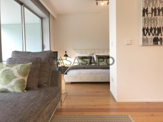 Ver Apartamento T1 com garagem, Lordelo do Ouro e Massarelos no Porto
