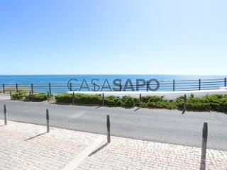 Ver Comercial Vista mar, Cerro Alagoa (Albufeira), Albufeira e Olhos de Água, Faro, Albufeira e Olhos de Água em Albufeira