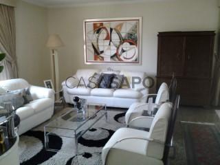 Ver Apartamento 4 Quartos +1 com garagem, Boqueirão em Santos