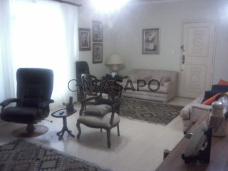Ver Apartamento 4 Quartos com garagem, Embaré em Santos