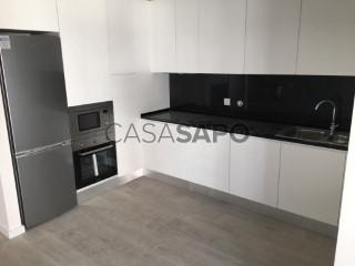 Ver Apartamento T2 em Vila Franca de Xira