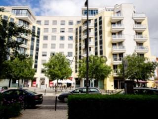 Ver Apartamento T1, Centro, Vila Franca de Xira, Lisboa em Vila Franca de Xira