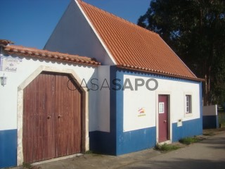 See House 3 Bedrooms, Boiças de Baixo (Casével), Casével e Vaqueiros, Santarém, Casével e Vaqueiros in Santarém