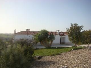 See Country Home 4 Bedrooms, Achete, Azoia de Baixo e Póvoa de Santarém in Santarém