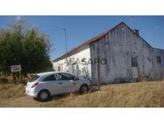 See House 2 Bedrooms, Monte Iraz (Casével), Casével e Vaqueiros, Santarém, Casével e Vaqueiros in Santarém