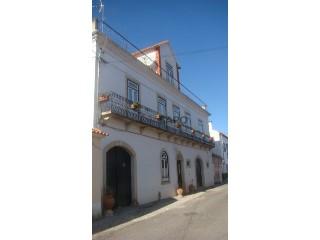 See House 5 Bedrooms Duplex With garage, Centro (Ereira), Ereira e Lapa, Cartaxo, Santarém, Ereira e Lapa in Cartaxo