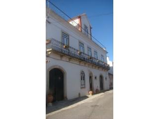 Voir Maison Rustique 6 Pièces Duplex Avec garage, Centro (Ereira), Ereira e Lapa, Cartaxo, Santarém, Ereira e Lapa à Cartaxo