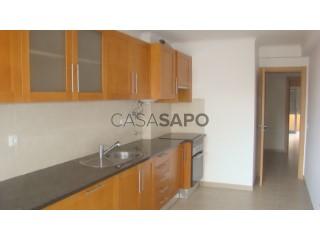 Ver Apartamento T3, Hospital (São Salvador), Cidade de Santarém, Cidade de Santarém em Santarém