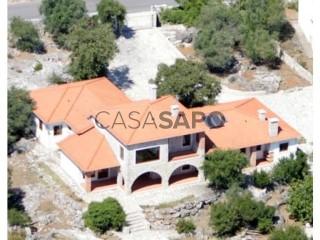 Ver Casa 4 habitaciones, Serra de Santo António, Alcanena, Santarém, Serra de Santo António en Alcanena