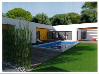 See House 3 Bedrooms With garage, Vau, Óbidos, Leiria, Vau in Óbidos