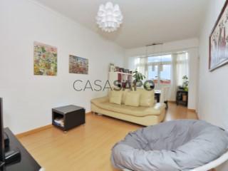 See Apartment , Algés, Linda-a-Velha e Cruz Quebrada-Dafundo in Oeiras