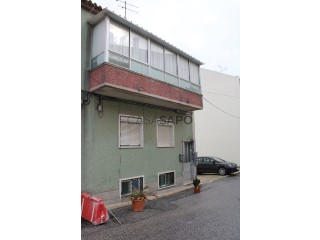 Ver Apartamento, Verdelha de Baixo (Forte da Casa), Póvoa de Santa Iria e Forte da Casa, Vila Franca de Xira, Lisboa, Póvoa de Santa Iria e Forte da Casa en Vila Franca de Xira