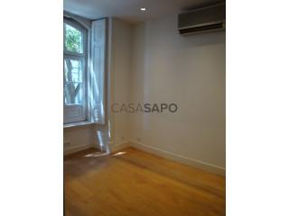 Ver Apartamento T3 Com piscina, Pascoal de Melo (São Jorge de Arroios), Lisboa, Arroios em Lisboa