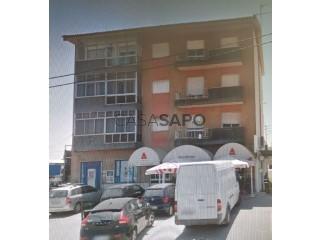 Ver Apartamento T3, Pegões no Montijo