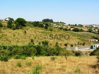 Voir Terrain Rustique, Cardosas, Arruda dos Vinhos, Lisboa, Cardosas à Arruda dos Vinhos