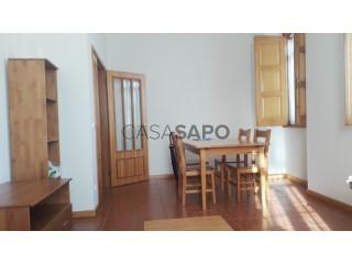 Voir Appartement 5 Pièces, Bairro Novo, Buarcos e São Julião, Figueira da Foz, Coimbra, Buarcos e São Julião à Figueira da Foz