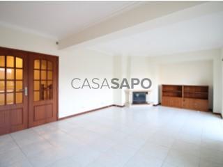 Ver Apartamento T4 Com garagem, Chã, Tavarede, Figueira da Foz, Coimbra, Tavarede na Figueira da Foz