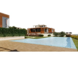 Ver Casa 4 habitaciones, Cascais e Estoril, Lisboa, Cascais e Estoril en Cascais