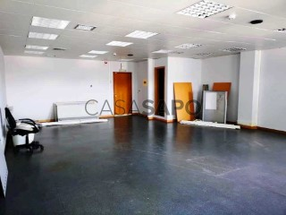 See Office / Practice  with garage, Alcabideche in Cascais
