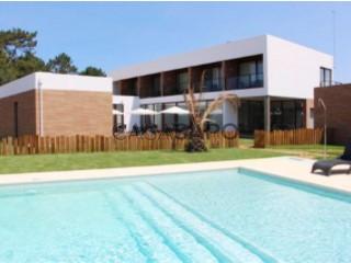Ver Hotel T20 Com piscina, Monte Redondo e Carreira, Leiria, Monte Redondo e Carreira em Leiria